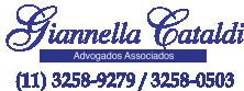 Giannella Cataldi Advogados Associados