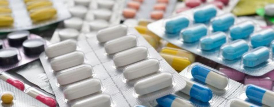 Convênios médicos podem ser obrigados a fornecer medicamentos de alto custo