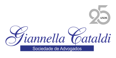 Giannella Cataldi - 25 Anos